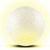 Home LED gömb, 15cm