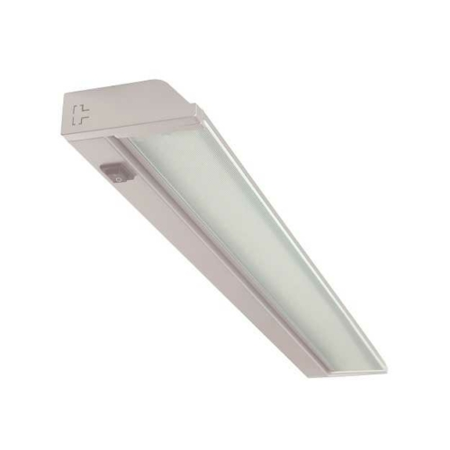 Kanlux PAX LED 10W NW