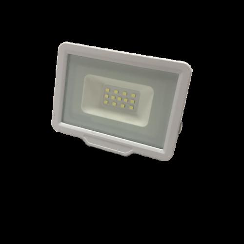 Optonica LED Reflektor 20W, hideg fehér, 1600lm, 6000K, IP65