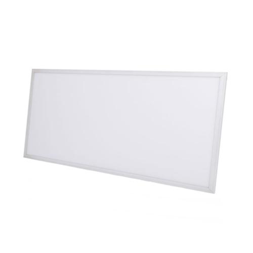Optonica LED panel 30x120, 45W, nappali fehér, 4500K, 3600lm