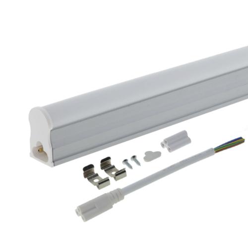 Optonica LED Fénycső, 57cm, 8W, nappali fehér, 640lm, 4500K