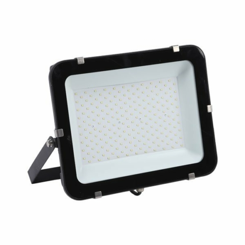 Optonica LED Reflektor 200W, nappali fehér, 24000lm, 4500K, IP65