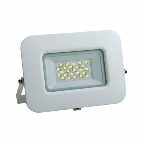 Optonica LED Reflektor 30W, hideg fehér, 2500lm, 6000K, IP65