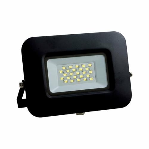 Optonica LED Reflektor 20W, hideg fehér, 1700lm, 6000K, IP65