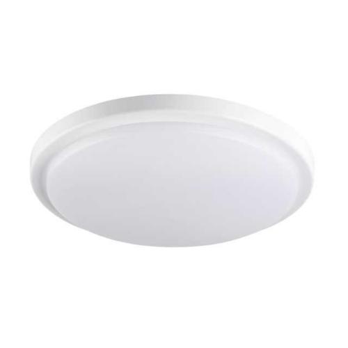 Kanlux ORTE LED 18W-NW-O