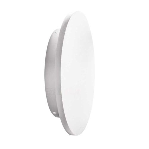 Kanlux FORRO LED EL 8W-W lámpa