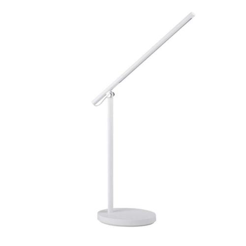 Kanlux REXAR LED, fehér