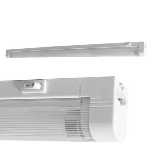 Kanlux MERA TL-21/4000K lámpa T5