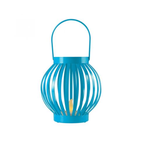 Home LED-es lámpás, kék