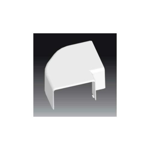 Kopos Kolin tartozék, takarósarok, 90x55, fehér