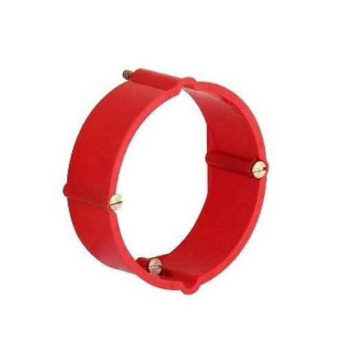 KAISER Dobozmagasító gyűrű, 60mm